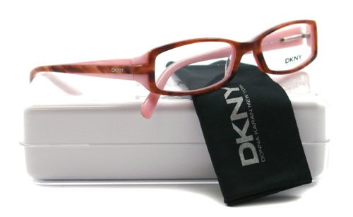 f3a9000d6284 Image Unavailable. Image not available for. Colour  DKNY Sunglasses DY 4593  ...