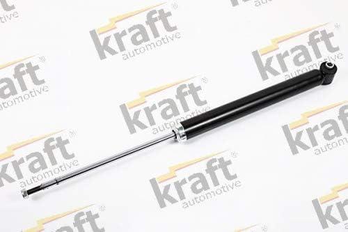 KRAFT AUTOMOTIVE 4013170 Sto/ßd/ämpfer