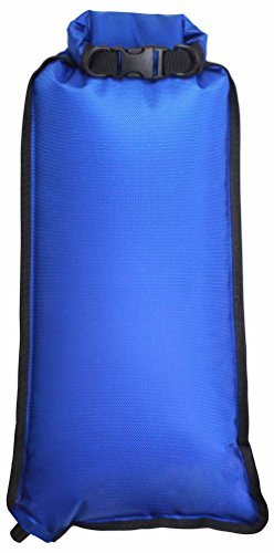 Leader Accessories Ripstop Waterproof Lightweight product image