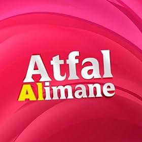 jina el madina groupe inchad atfal from the album atfal al imane