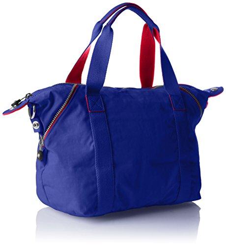 Blue Art S Kipling Womens Top Bag Handle C Ink 5wSYqS