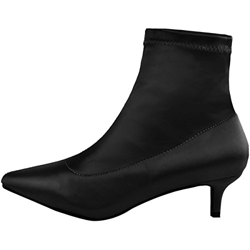Fashion Bottines Bottines Thirsty Bottines Thirsty Fashion Fashion Thirsty vp0qnX7x