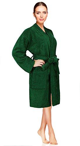 bfd18c3c7e Jual Women s Robe
