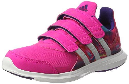 Adidas Rosa