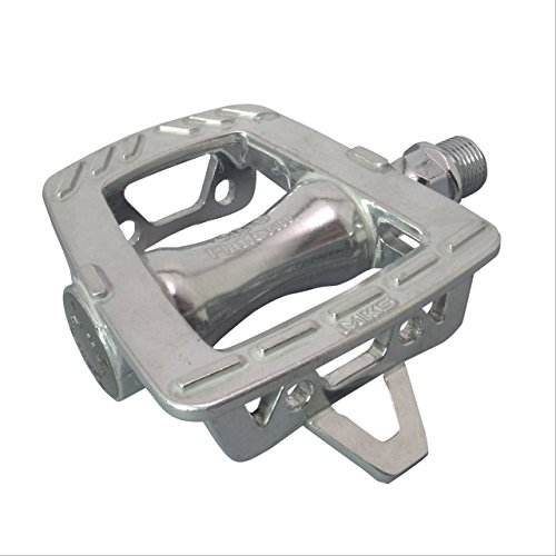 MKS GR-9 Platform Pedals ()