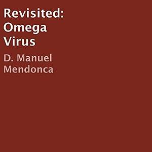 Omega Virus Audiobook