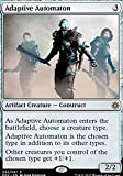 Adaptive Automaton - Explorers of Ixalan