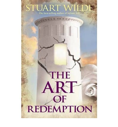 Download The Art of Redemption (Paperback) - Common pdf epub