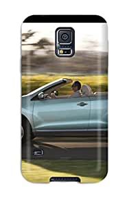 Hot Tpye Nissan Murano 656893245 Case Cover For Galaxy S5