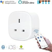 meross Smart Plug
