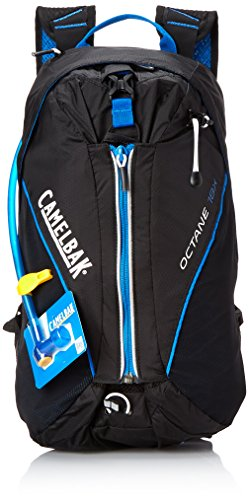 Series 100 Oz Hydration Pack - 4