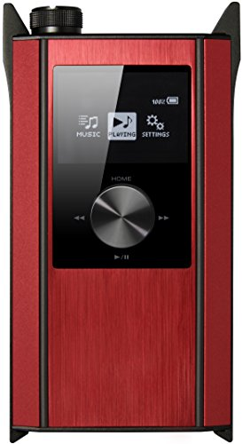 teac-ha-p90sd-r-portable-hi-resolution-digital-audio-player-headphone-amplifier-red