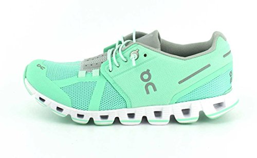 Wmns Mint On On The The Cloud TqXfZI