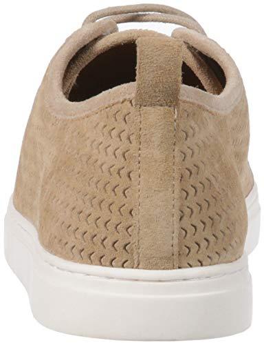 Travertine Lawove Lucky Women's Brand Lk Sneaker AgxAw8XqU