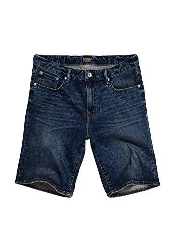 Superdry Herren Shorts