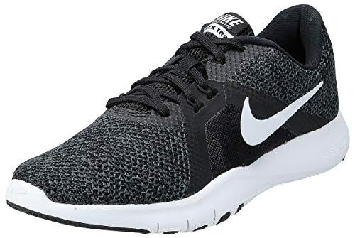Nike Women's W Flex Trainer 8 Training Shoes