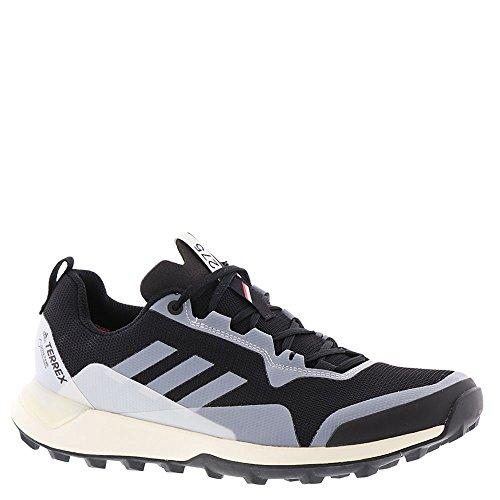 Adidas Outdoor Vrouwen Terrex Cmtk Gtx Zwart / Zwart / Krijtwit 8.5 B Ons
