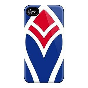 Iphone 6plus Yhe18566guey Provide Private Custom Trendy Atlanta Braves Image Shock Absorbent Hard Phone Case -JasonPelletier hjbrhga1544