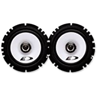 Alpine 6.5 2 way Car Audio Speakers