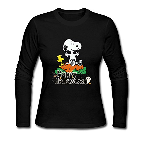 one direction long sleeve tshirt - 8