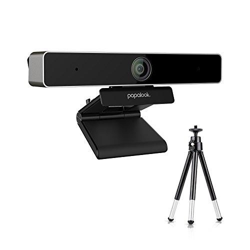 🥇 Webcam 2K