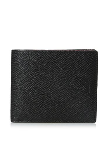 bally-mens-bollen-leather-bi-fold-wallet-black-one-size