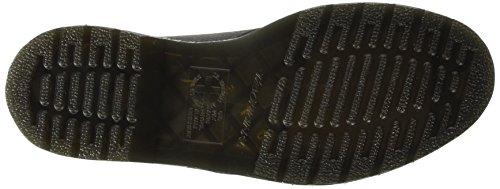 Dr. Martens 1461 Carpathian - Zapatos Hombre Negro