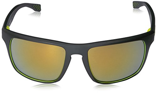 S 0800 Yelsp Yellow Negro Boss Brw Bkrubbr Pzole Sonnenbrille zB5wqPPEnf