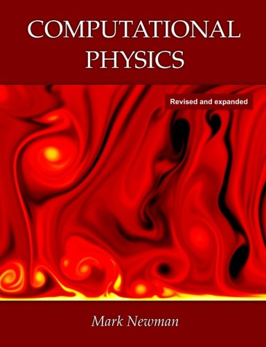 Download pdf computational physics by mark newman full pages download pdf computational physics by mark newman full pages fandeluxe Choice Image