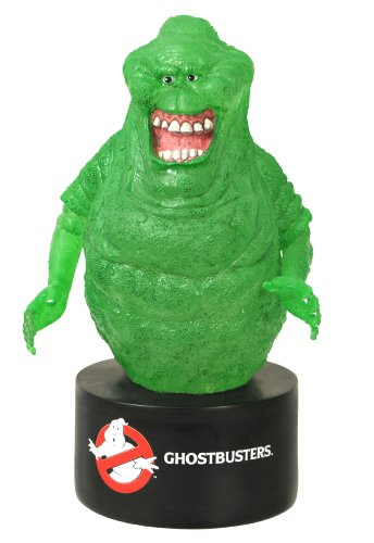 Diamond Select Toys Ghostbusters Light Up