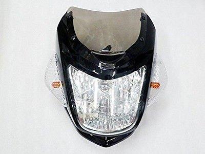 Ducati Streetfighter For Sale - 9