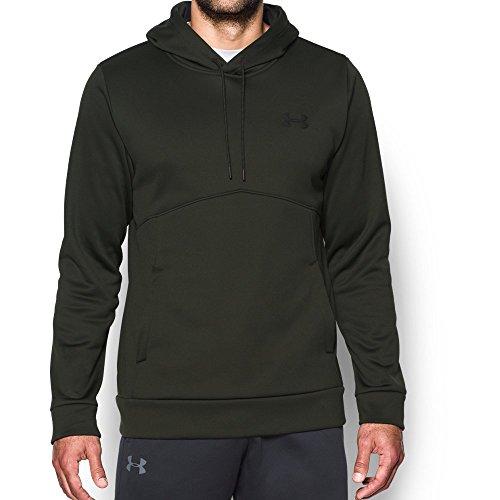 Right Mens Sweatshirt - 4