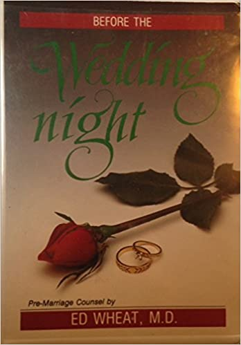 Wedding Night Epub