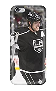TYH - Hot los/angeles/kings los angeles kings (3) NHL Sports & Colleges fashionable iPhone 6 4.7 cases 8379159K576827495 phone case