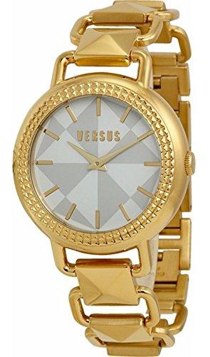 VERSUS VERSACE SOA030014 - Reloj de mujer