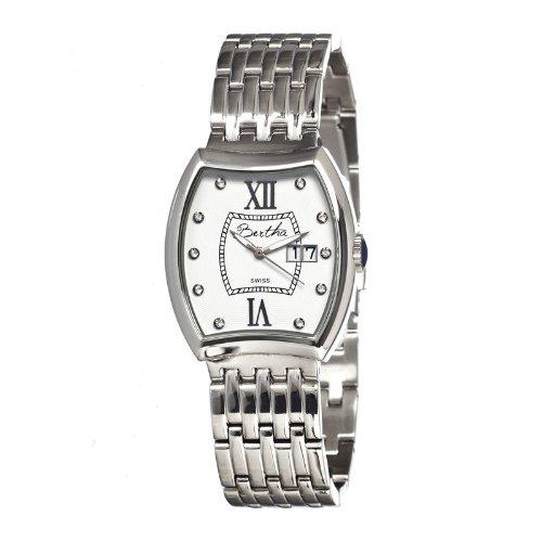 bertha-watches-charlott-watch-silver-white