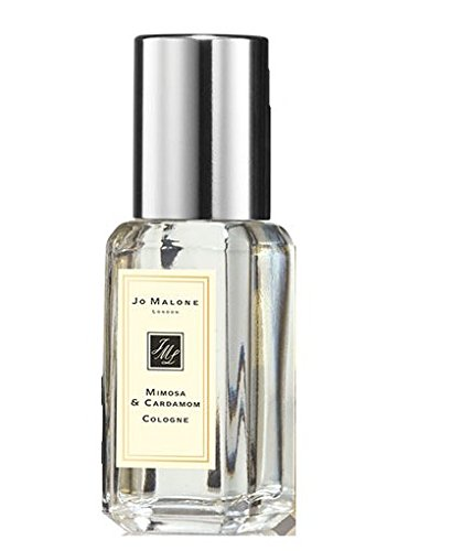 jo-malone-cologne-mimosa-cardamom-9-ml-03-oz-travel-size-new-unbox