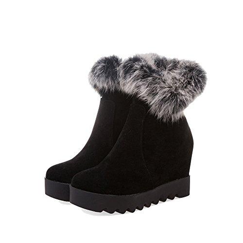 Femme AgeeMi Rond AgeeMi Femme Shoes Rond Rond Shoes AgeeMi Shoes AgeeMi Rond Shoes Femme Femme qfTwdxAA0E