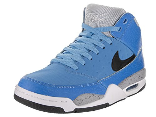 882ea837930b Galleon - NIKE Men s Air Flight Classic Basketball-Shoes