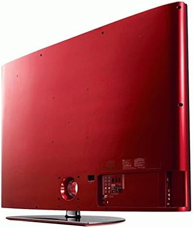 LG 42LG6000 - Televisión, Pantalla 42 pulgadas: Amazon.es: Electrónica