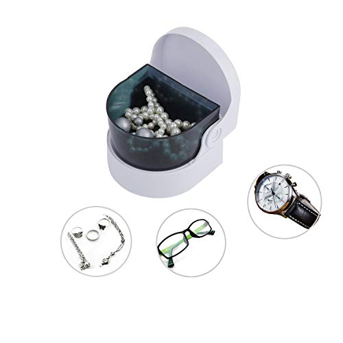 Best Jewelry Cleaning & Care