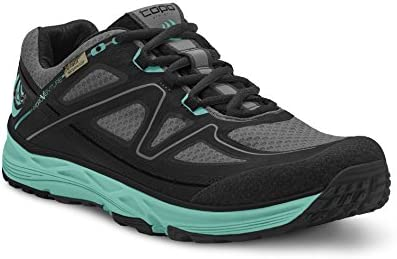 Topo Athletic Hydroventure Running Shoe – Women s