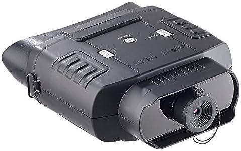 Aldi Maginon Entfernungsmesser : Zavarius wildkamera: digitales nachtsichtgerät dn 600 : gutes gerät