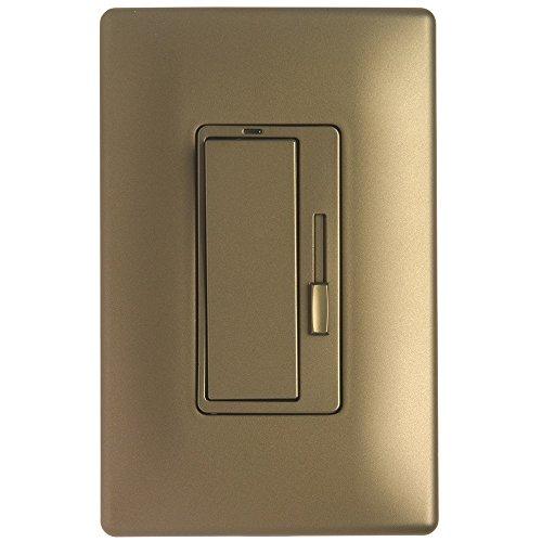 pass-seymour-h703pabccv4-15a-single-pole-decorative-switch-brass