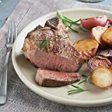 Omaha Steaks - 6 (6 oz.) Lamb Loin Chops