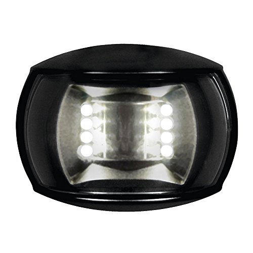 Hella Led Day Lights in US - 9