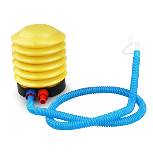 tinksky-portable-mini-inflatable-toy-balloon-foot-air-pump-inflator-yellow-blue