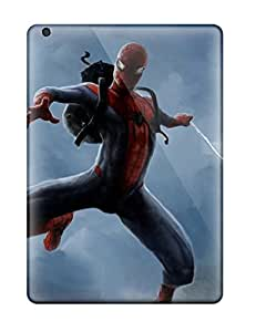 Best For Spider-man Protective Case Cover Skin/ipad Air Case Cover 1001203K70261059