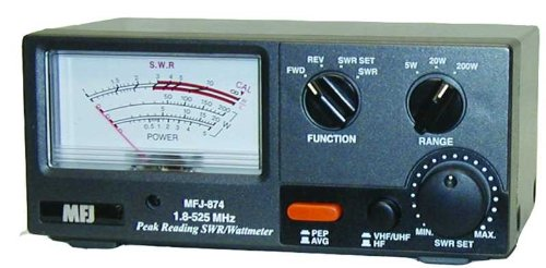 Buy beginner ham radio setup