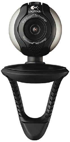 Logitech quickcam communicate stx drivers download and update for.